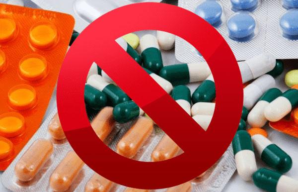 pastillas para la lactancia materna
